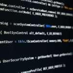Xymon Client for ESXi: Monitoring the VMWare Hypervisor